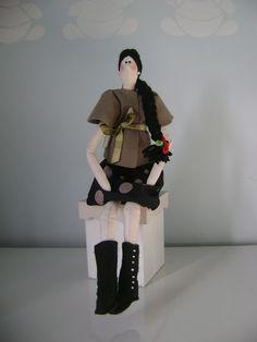 Dolls Imaginarium