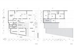 SUNOMATA HOUSE von Keitaro Muto