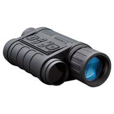 Binoculars For Kids, Night Vision Monocular, Video Capture, Equinox, Camping Gear, Survival, Digital, Ebay, Darkness