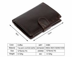 WESTAL Oil Waxing Men Wallet Genuine Leather Wallet Man Coin Purse Wallets Card Holder Men Wallets Male Clutch Credit Card9049   Read more at The Bargain Paradise : https://www.nboempire.com/products/westal-oil-waxing-men-wallet-genuine-leather-wallet-man-coin-purse-wallets-card-holder-men-wallets-male-clutch-credit-card9049/   More styles for your selections:                                           Wallet Design:men genuine leather wallet, men's wallet, business