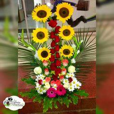 Contactanos al 0212.9594016 o 0414.3660316 al correo lacarretadepacheco@hotmail.com o acercate al #CCCT, nivel C1, frente a banesco express y con gusto te atenderemos #floresnaturales#floristeriaccct#floristeria#floristerialacarreta#lacarretadepacheco#rose#rosas#gerberas#Girasol#ramodeflores#ramo#arreglo#obsequio#regalo#flores#FLOWERS#AMOR#insta#igersvenezuela#detalles#like4like#l4l#followme#VENEZUELAENFLORES#CARACAS#venezuela
