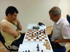 Torneio de Xadrez Regional Sudeste  Jornal Folha da Cidade