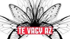 Vad Fruttik - Te vagy az Hungary, Rock N Roll, Music Videos, Insight, Az Lyrics, Chart, Songs, Film, Depression