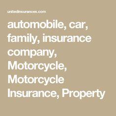 Ascendant Commercial Insurance Automobile Car Family