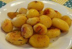patate arrosto al crisp