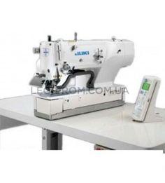 Juki LBH-1790S Петельная швейная машина