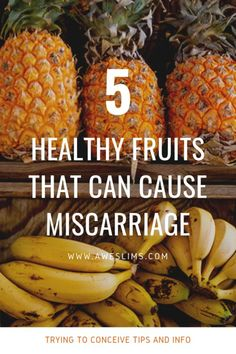 5 Healthy Fruits That You Didn t Know Cause Miscarriage 5 Healthy Fruits That You Didn t Know Cause Miscarriage Savanna Clark Weight loss 5 Healthy Fruits That You Didn t nbsp hellip food Food During Pregnancy, Early Stages Of Pregnancy, Pregnancy Months, Pregnancy Tips, Crossfit Pregnancy, Healthy Pregnancy Recipes, Best Pregnancy Foods, Pregnancy Fashion, Pregnancy Workout
