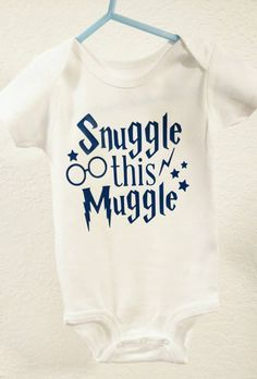 c643fd3dc Image result for harry potter onesie | Cricut Projects | Harry ...