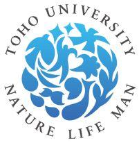 東邦大学ロゴ