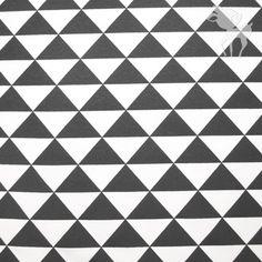 Stoffen tafeldoek 140x140