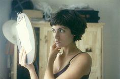 Pau | Analógica, 2009 | María Azul Staniscia | Flickr