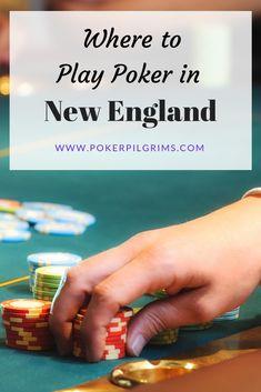 120 Playing Poker Ideas Poker Texas Holdem Poker Room