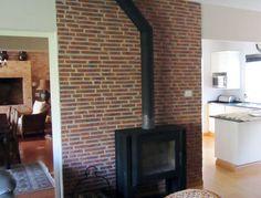 kruger-old-brick-enviro.jpg (800×608)