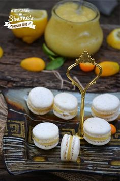 Tasty, Yummy Food, Love Chocolate, Macarons, Cupcakes, Desserts, Drink, Cookies, Tailgate Desserts