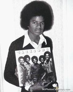 70sBestBlackAlbums — Vinyl Is Better
