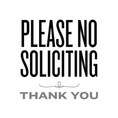 graphic regarding No Soliciting Sign Printable identified as 29 Simplest soliciting photos within 2016 No solicitation indicators