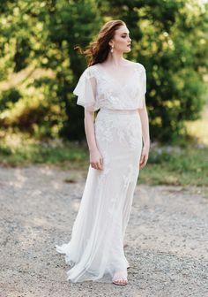 Image on Queensland Brides  http://www.queenslandbrides.com.au/directory/social-gallery/9oct-wendy-makin-bella-donna-3-6