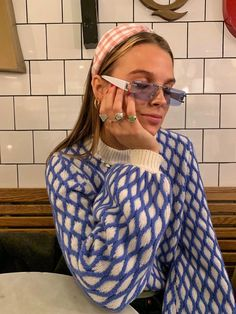 31 Easy Outfit Ideas For Every Single Day In March - spring fashion Looks Street Style, Looks Style, Looks Cool, Style Me, Urban Outfitters Outfit, Look Fashion, Spring Fashion, Winter Fashion, Fashion 2020