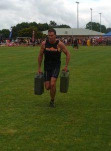 Casino Beef Week Warriors pairs fitness challenge - http://lifehelp.com.au/casino-beef-week-warriors-pairs-fitness-challenge/
