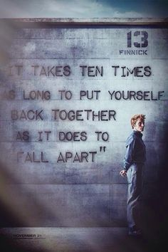 - Finnick Odair The Hunger Games Hunger Games Memes, The Hunger Games, Hunger Games Fandom, Hunger Games Catching Fire, Hunger Games Trilogy, Hunger Game Quotes, Catching Fire Quotes, Katniss Everdeen, Suzanne Collins