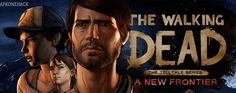 The Walking Dead: Season Three is an adventure game for android Download latest version of The Walking Dead: Season Three MOD Apk + OBB Data [Unlocked] 1.04 for Android from apkonehack with direct link The Walking Dead: Season Three MOD Apk Description Version: 1.04 Package:...