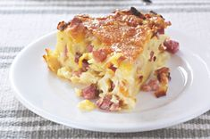 Czech Recipes, Ethnic Recipes, Pasta Recipes, Meal Planning, Meals, Food, Lasagna, Meal, Essen