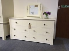 CAN BE MADE TO ANY SIZE AND PAINTED ANY COLOUR. www.cobwebsfurniture.co.uk
