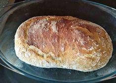Báječný bylinkový chléb, po kterém se jenom zapráší! Máte rádi domácí pečivo? Pak je pro vás tento recept na křupavý chléb ovoněný bylinkami jako stvořený. Snadno si jej upečete sami doma, stačí mít dostatečnou zásobu čerstvých bylinek. Chuti připomíná tento chléb italskou ciabbatu. Bylinky do chleba Jaké bylinky jsou do chleba při pečení nejvhodnější? Pro vůni se nejlépe osvědčily čerstvé zelené bylinky jako jsou tymián, rozmarýn nebo majoránka – typické zelené bylinky ze zahrad našich ... Canapes, Pork, Bread, Breakfast, Kale Stir Fry, Morning Coffee, Sofas, Pigs, Couches