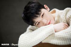 Woozi - You Made My Dawn Jacket Shooting Seventeen Leader, Seventeen Woozi, Seventeen Debut, Seventeen Memes, Hip Hop, Kim Min Gyu, Won Woo, Lee Jihoon, Fandom