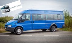 Our goal is to provide the best and cheap Standard mini bus,executive and VIP coach rental and Minibus hire with driver service in Coach hire companies Aylesbury.