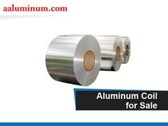 Aaluminum Sheet & Wire, Thornhill is the premium online store that offers the maximum variety of for sale at competitive price. Toronto Canada, Silver Color, Ontario, Wire, Cable