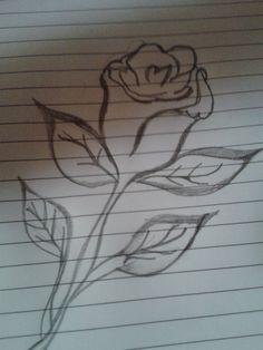 desenhando !!