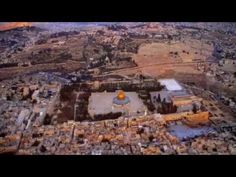 The Video About Jerusalem That Muslims Have Begged YouTube to Remove | JewTube.tv