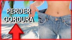 Pegue Seu E-book Aqui → http://www.SegredoDefinicaoMuscular.com/ebook-gratuito Perder gordura e ter uma barriga tanquinho é o sonho de praticamente todas as pessoas...  #PerderGordura