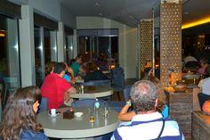 Noite da Música Tradicional com o Fado na Algibeira e do Vinho. 1.08.14