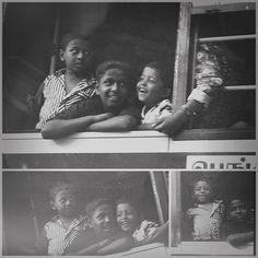 Travel Fun #travel #fun #kids #bus #journey #deepstudio #enlightapp #mobilephotography #shotfromiphone6 www.deep.studio