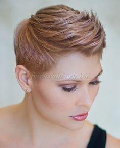 rövid+női+frizurák+-+rövid+mohikán+frizura