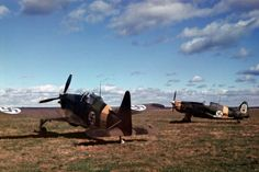 Finnish Air Force Morane-airplanes at Latva Airfield, 1943 Ww2 Aircraft, Military Aircraft, Blackhawk Tactical, Finnish Air Force, Ww2 History, Armed Forces, World War Two, Wwii, Fighter Jets