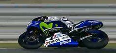 el forero jrvm y todos los bonos de deportes: clasificacion motogp: resultado segundos entrenos ...