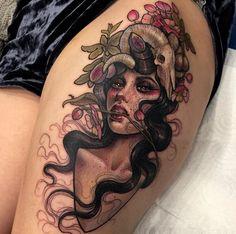 by hannahflowers_tattoos