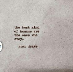 #Poetry #CreativeWriting #RmDrake