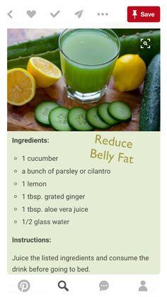 @EMPRESSLIFESTYLE👸🏽💕 Healthy Detox, Healthy Smoothies, Healthy Drinks, Easy Detox, Healthy Water, Green Smoothies, Healthy Foods, Vegan Detox, Healthy Man