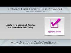 Payday loans in yuma arizona image 4