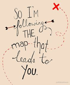 Maps (Maroon 5) by petitsbonheurs                                                                                                                                                                                 More