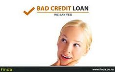 https://www.bigcatfinance.co.uk/guaranteedpaydayloansuk/badcreditloanspaydayloansnocreditcheck bad credit loans