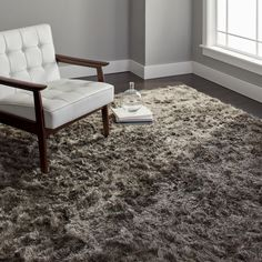 Cyber Monday Area Rugs 7x9 10x14 Use Large To Bring A
