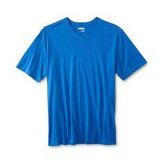 TRIPLE Stack Offer on Men's Crew Neck & V-Neck Shirts! Go Now! - http://mypersonalshopper.net/triple-stack-offer-on-mens-crew-neck-v-neck-shirts-go-now/