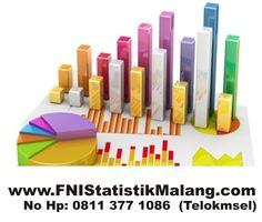 Biaya Jasa Konsultan Statistik di Bandung