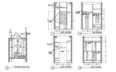 Built In Closet With Tv Walk In Closet Measurements Walk In Closet Depth  Standard. Master Bathroom Layout Plan With Bathtub And Walk In Shower Walk  ...