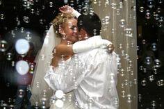 Тематическая свадьба и другие Идеи   28 фотографий
